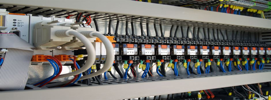 industrial_electrical