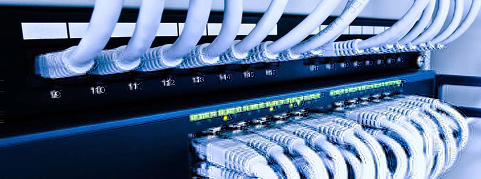 data_voice_cabling