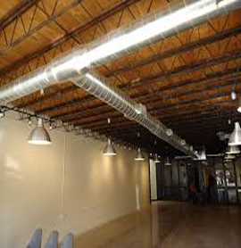 commercial_electrical