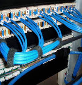 data_voice_cabeling